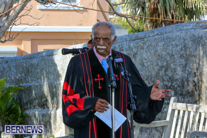 Commemorative-Service-Kings-Pilot-James-Jemmy-Darrell-Bermuda-April-8-2017-17