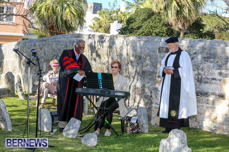Commemorative-Service-Kings-Pilot-James-Jemmy-Darrell-Bermuda-April-8-2017-18