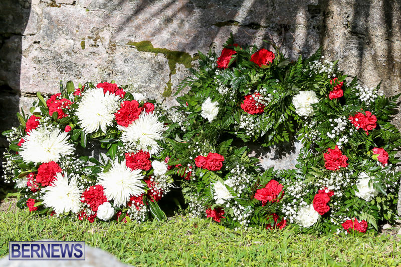 Commemorative-Service-Kings-Pilot-James-Jemmy-Darrell-Bermuda-April-8-2017-2