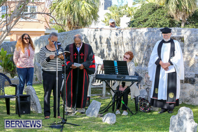 Commemorative-Service-Kings-Pilot-James-Jemmy-Darrell-Bermuda-April-8-2017-3