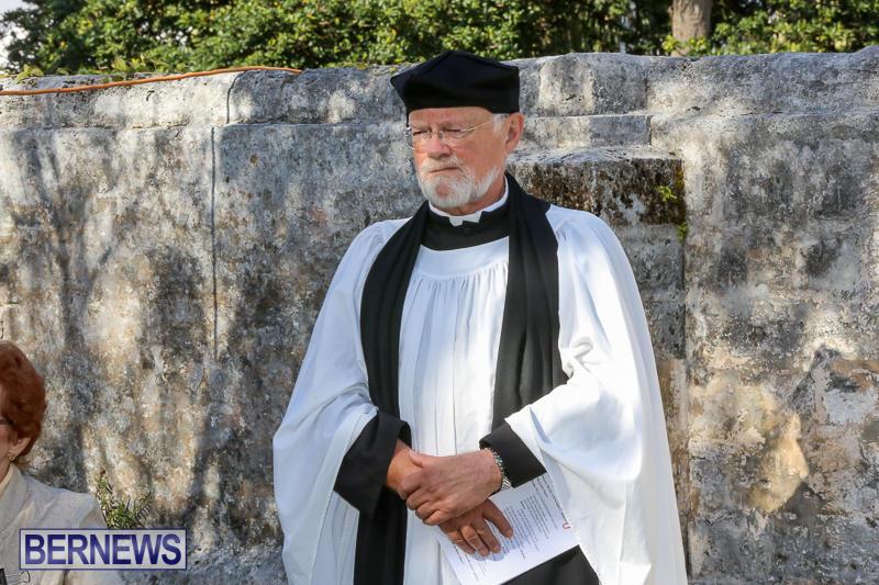 Commemorative-Service-Kings-Pilot-James-Jemmy-Darrell-Bermuda-April-8-2017-5