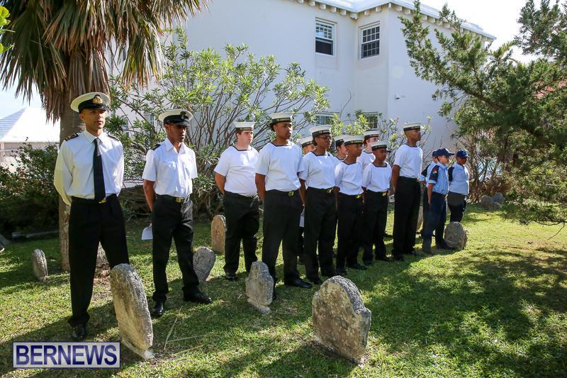 Commemorative-Service-Kings-Pilot-James-Jemmy-Darrell-Bermuda-April-8-2017-6