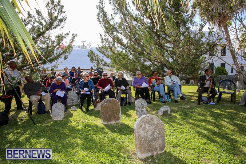 Commemorative-Service-Kings-Pilot-James-Jemmy-Darrell-Bermuda-April-8-2017-7