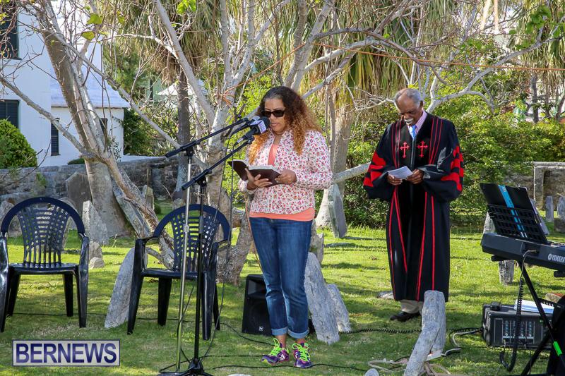 Commemorative-Service-Kings-Pilot-James-Jemmy-Darrell-Bermuda-April-8-2017-8