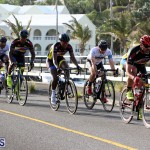 Cycling Edge Road Race Bermuda April 2 2017 (1)