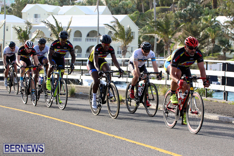 Cycling-Edge-Road-Race-Bermuda-April-2-2017-1
