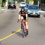 Cycling Edge Road Race Bermuda April 2 2017 (11)