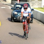Cycling Edge Road Race Bermuda April 2 2017 (12)