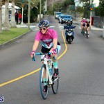 Cycling Edge Road Race Bermuda April 2 2017 (14)