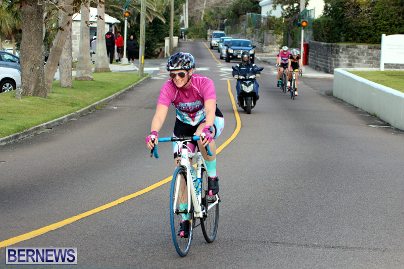 Cycling-Edge-Road-Race-Bermuda-April-2-2017-14