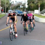 Cycling Edge Road Race Bermuda April 2 2017 (15)