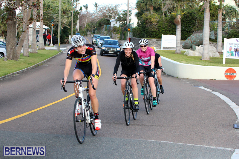 Cycling-Edge-Road-Race-Bermuda-April-2-2017-15