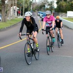 Cycling Edge Road Race Bermuda April 2 2017 (16)