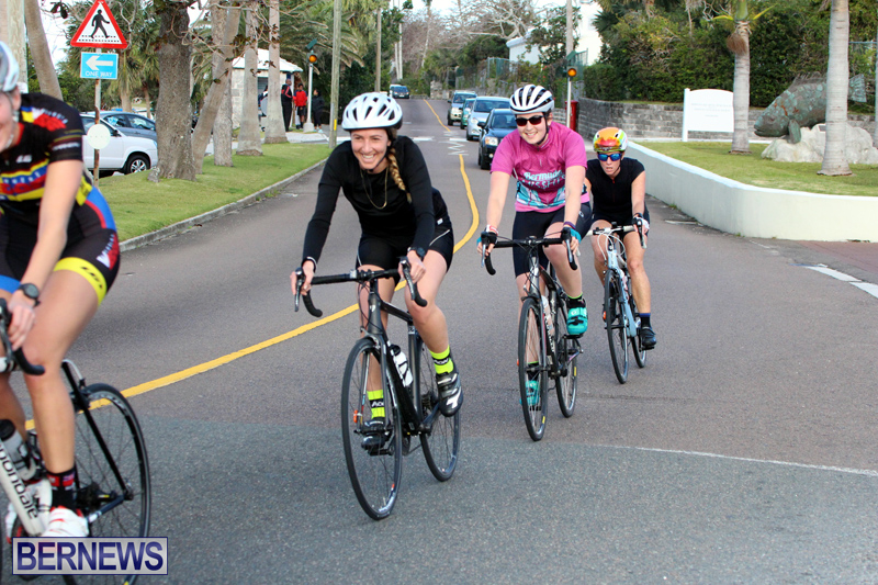 Cycling-Edge-Road-Race-Bermuda-April-2-2017-16