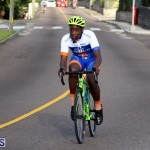 Cycling Edge Road Race Bermuda April 2 2017 (18)