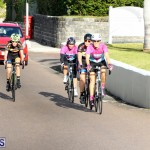 Cycling Edge Road Race Bermuda April 2 2017 (19)