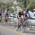 Cycling Edge Road Race Bermuda April 2 2017 (2)
