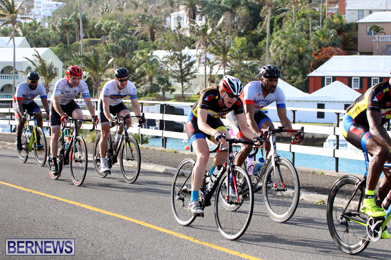 Cycling-Edge-Road-Race-Bermuda-April-2-2017-2
