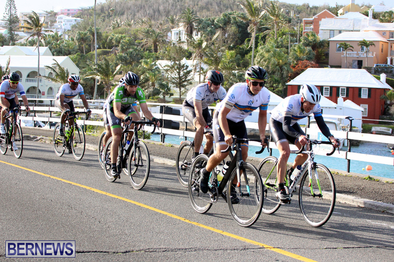 Cycling-Edge-Road-Race-Bermuda-April-2-2017-3