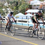 Cycling Edge Road Race Bermuda April 2 2017 (4)