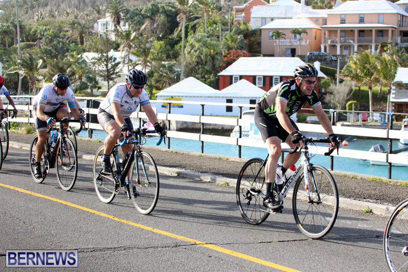 Cycling-Edge-Road-Race-Bermuda-April-2-2017-4