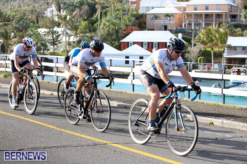Cycling-Edge-Road-Race-Bermuda-April-2-2017-5