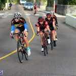 Cycling Edge Road Race Bermuda April 2 2017 (7)