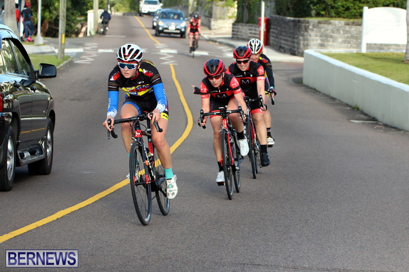 Cycling-Edge-Road-Race-Bermuda-April-2-2017-7