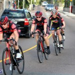 Cycling Edge Road Race Bermuda April 2 2017 (8)
