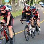 Cycling Edge Road Race Bermuda April 2 2017 (9)