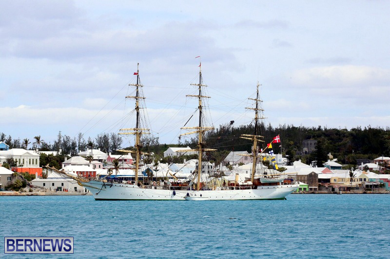 Danmark-Training-Ship-Bermuda-April-2017-12