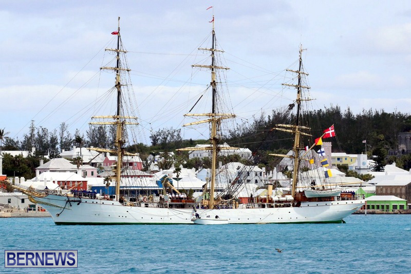 Danmark-Training-Ship-Bermuda-April-2017-14