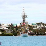 Danmark Training Ship Bermuda April 2017 (16)