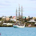 Danmark Training Ship Bermuda April 2017 (18)
