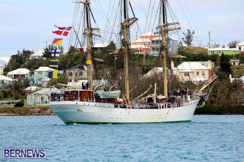 Danmark-Training-Ship-Bermuda-April-2017-19