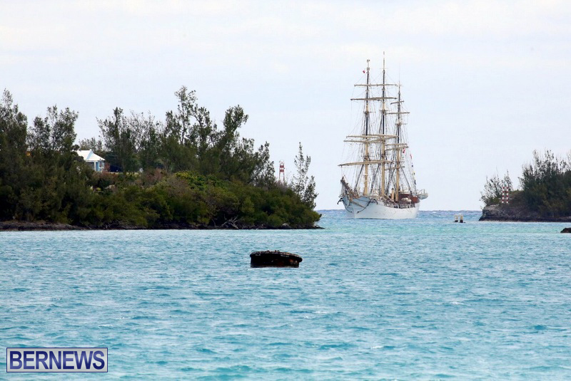 Danmark-Training-Ship-Bermuda-April-2017-2