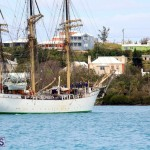 Danmark Training Ship Bermuda April 2017 (21)