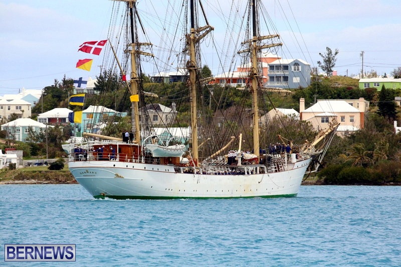 Danmark-Training-Ship-Bermuda-April-2017-22