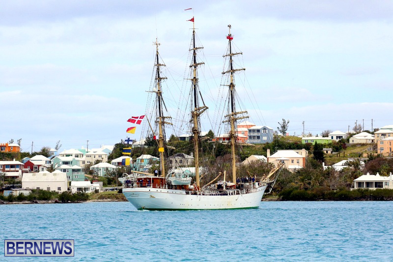 Danmark-Training-Ship-Bermuda-April-2017-23