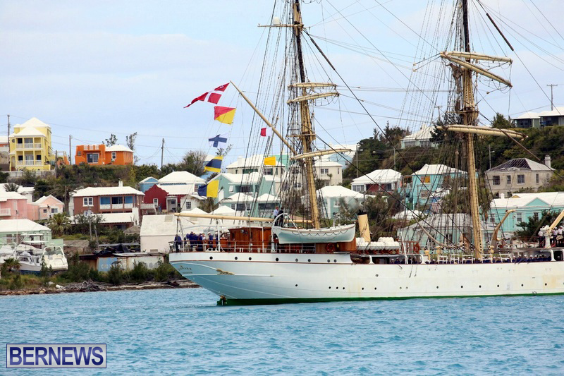 Danmark-Training-Ship-Bermuda-April-2017-24