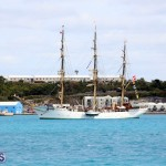 Danmark Training Ship Bermuda April 2017 (6)