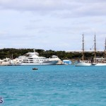 Danmark Training Ship Bermuda April 2017 (7)