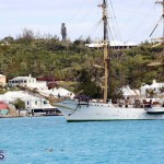 Danmark Training Ship Bermuda April 2017 (9)