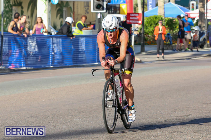Digicel-TriFest-ITU-Continental-Cup-Bermuda-April-9-2017-103