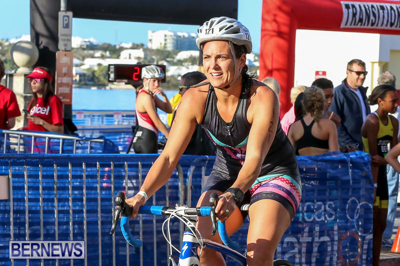 Digicel-TriFest-ITU-Continental-Cup-Bermuda-April-9-2017-112