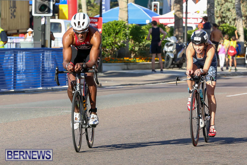 Digicel-TriFest-ITU-Continental-Cup-Bermuda-April-9-2017-116