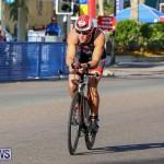 Digicel TriFest ITU Continental Cup Bermuda, April 9 2017-122