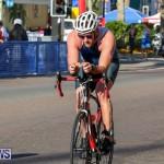 Digicel TriFest ITU Continental Cup Bermuda, April 9 2017-127
