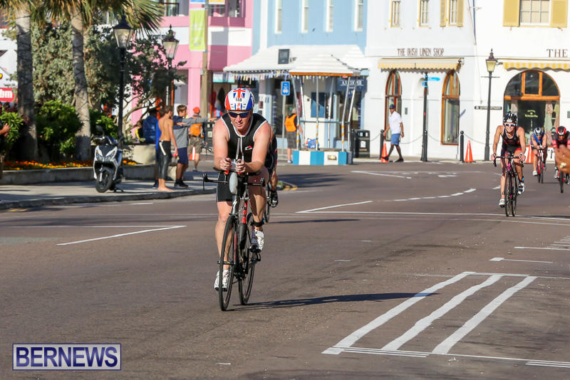Digicel-TriFest-ITU-Continental-Cup-Bermuda-April-9-2017-129