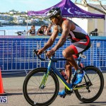 Digicel TriFest ITU Continental Cup Bermuda, April 9 2017-153